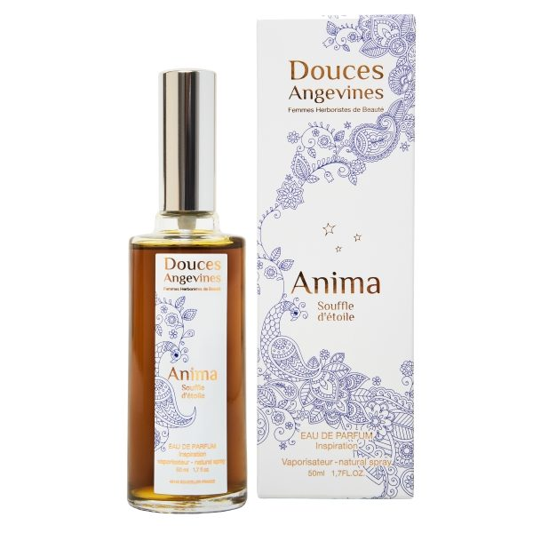 naturalne-perfumy-douces-angevines-anima