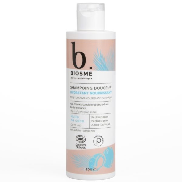 shampoing-hydratant-nourrissant